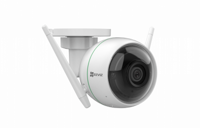HikVision Ezviz C3WN (CS-CV310-A0-1C2WFR) (2,8mm) 1080p IP-камера